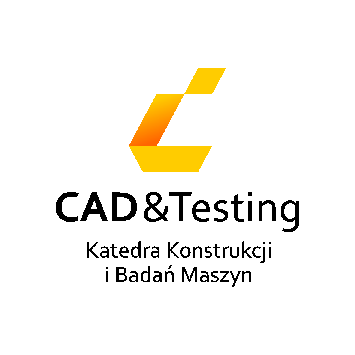 cad and testing